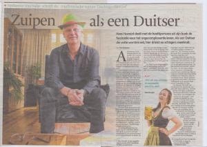 Artikel_Gelderlander